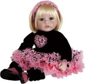 Adora Toddler Pop Ready To Rock 51cm