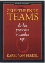 Zelfsturende teams