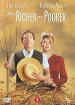 For Richer Or Poorer (D)