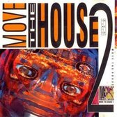 Move The House 2
