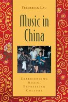 Music in China