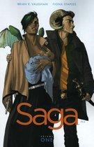 Saga Saga (01)