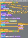 A Book For Young Programmers On Scratch.