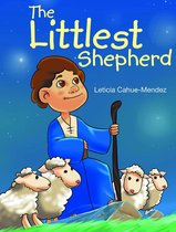 The Littlest Shepherd