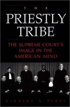 The Priestly Tribe