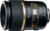 Tamron SP AF 90mm - F2.8 Di - macro lens - Geschikt voor Canon
