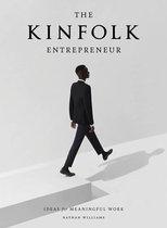 The Kinfolk Entrepreneur
