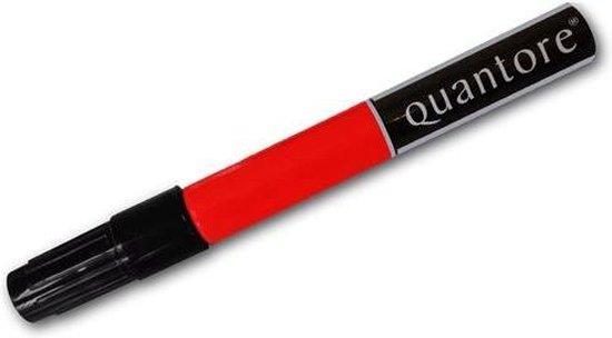 Quantore Whiteboard Marker Zwart
