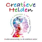 Creatieve helden