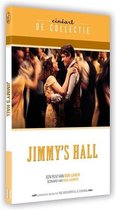 Jimmys Hall (Collectie)