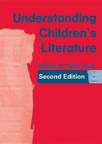 Understanding Children's Literature