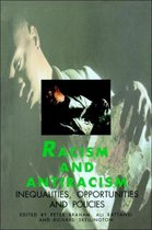 Racism and Antiracism
