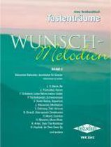 Wunsch-Melodien 2