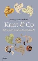 Afbeelding van Kant & Co