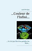 ... couleur de l'Infini...