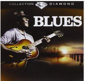 Diamond-Blues