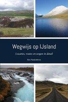 Wegwijs op IJsland