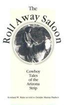 Roll Away Saloon