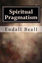 Spiritual Pragmatism