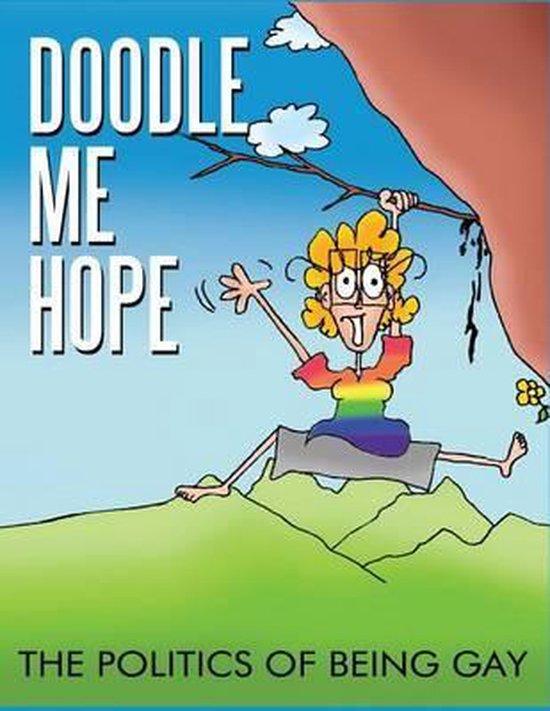 Doodle Me Hope