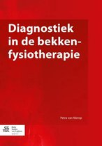 Diagnostiek in de bekkenfysiotherapie