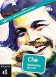 Che + CD - B1