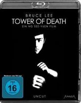 Game Of Death 2 (1977) (Blu-ray)