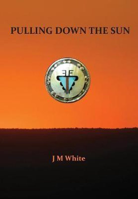 Pulling Down the Sun