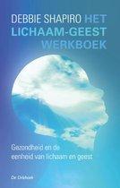 Het lichaam-geest werkboek