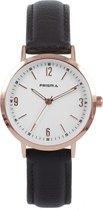 Prisma Slimline Dames horloge P1505
