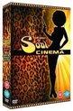 Soul Cinema Best Of