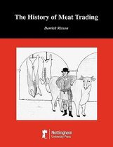 The History of Meat Trading