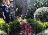 Gardena Watersproeier voor kinderen in de tuin