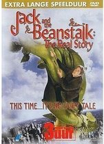 Jack And The Beanstalk (Miniserie)