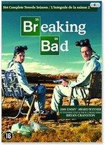 Breaking Bad - Seizoen 2