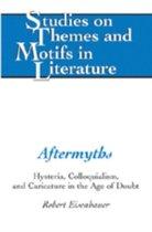 Aftermyths