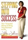 Stepping into Success