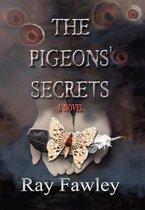The Pigeons' Secrets