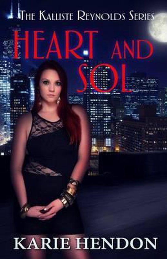 Heart and Sol