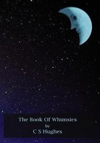 The Book Of Whimsies