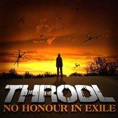 No Honour In Exile