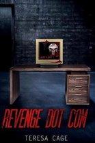 Revenge Dot Com