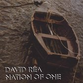 Nation of One