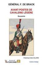 Avant-Postes de Cavalerie L g re