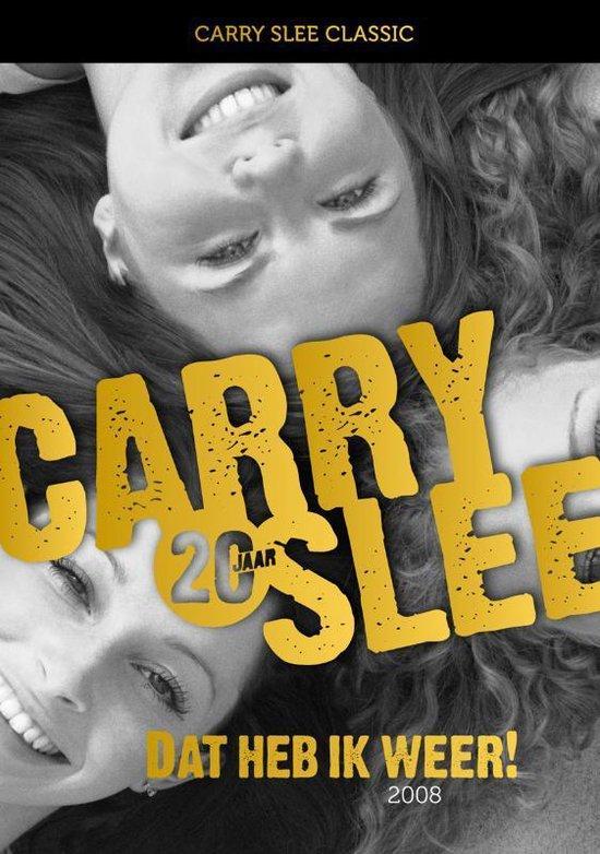 Dat Heb Ik Weer! - Carry Slee pdf epub