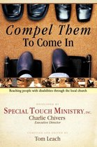 Compel Them To Come In