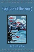 Captives of the Song