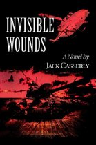 Invisible Wounds