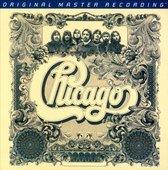Chicago VI -Hq