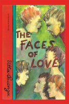 The Faces of Love